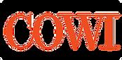 cowi logo.png