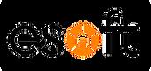 esoft logo trans.png
