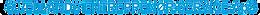 sjællands_entreprenør_service__logo.png