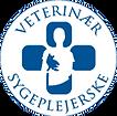 veterinær_sygeplejeske_logo_142.png