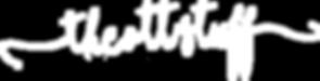 Hvidt logo uden navn copy FINAL.png