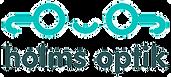 holms optik logo trans.png