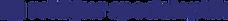 rokkjær_specialoptik_logo.png