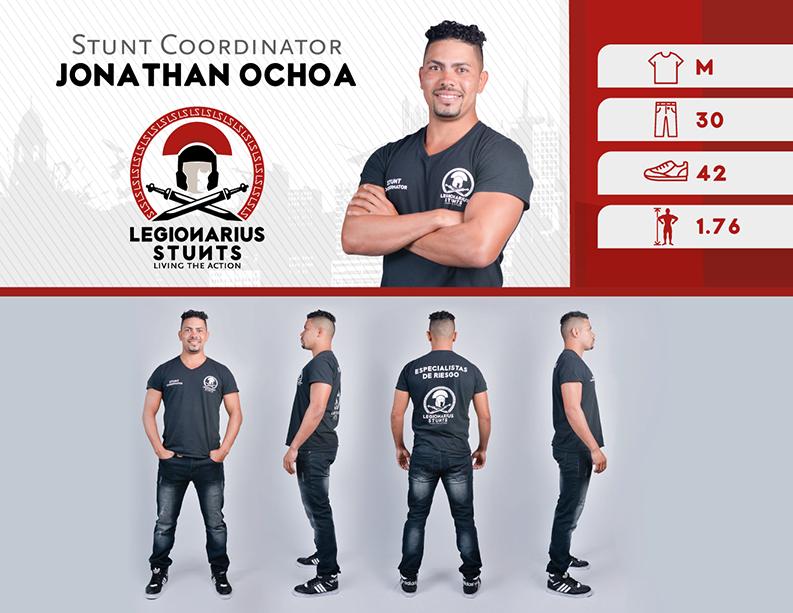 Jonathan Ochoa.png