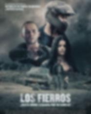 LosFierros.jpeg