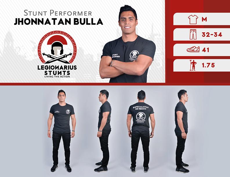 Jhonatan Bulla.png