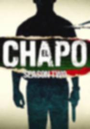 ELCHAPO_SEASON2.jpeg
