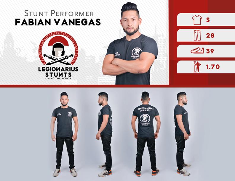 Fabian Vanegas.png