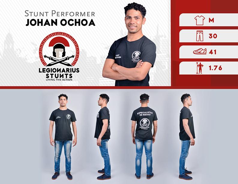 Johan Ochoa.png