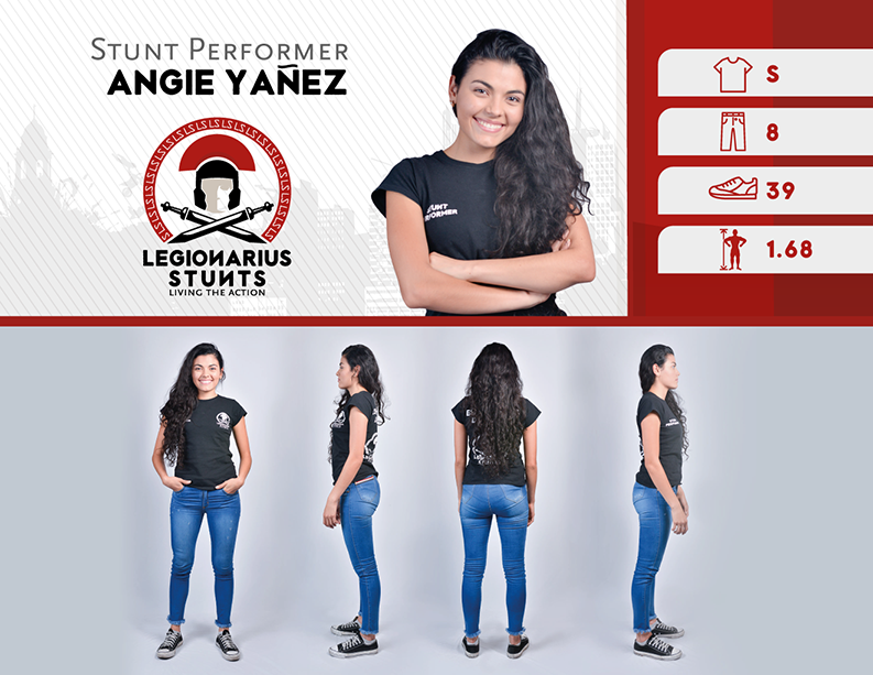 Angie Yanez.png