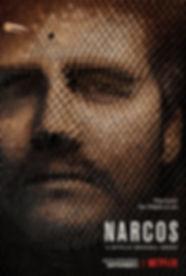 NARCOS_SEASON2.jpg