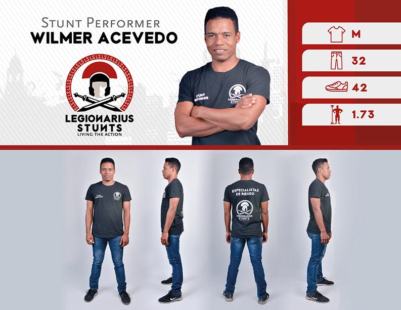 Wilmer Acevedo.png