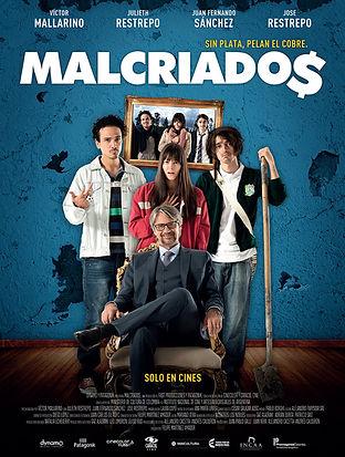 MALCRIADOS.jpg