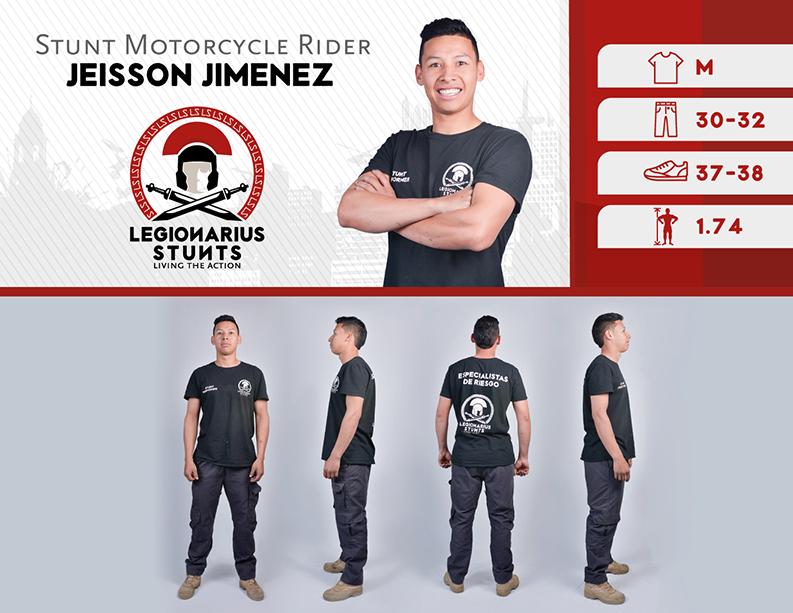 Jeisson Jimenez.png