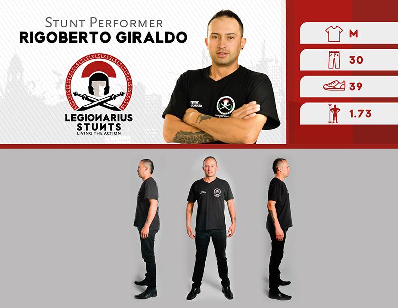 Rigoberto Giraldo.png