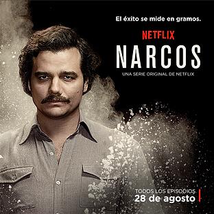 NARCOS_SEASON1.png