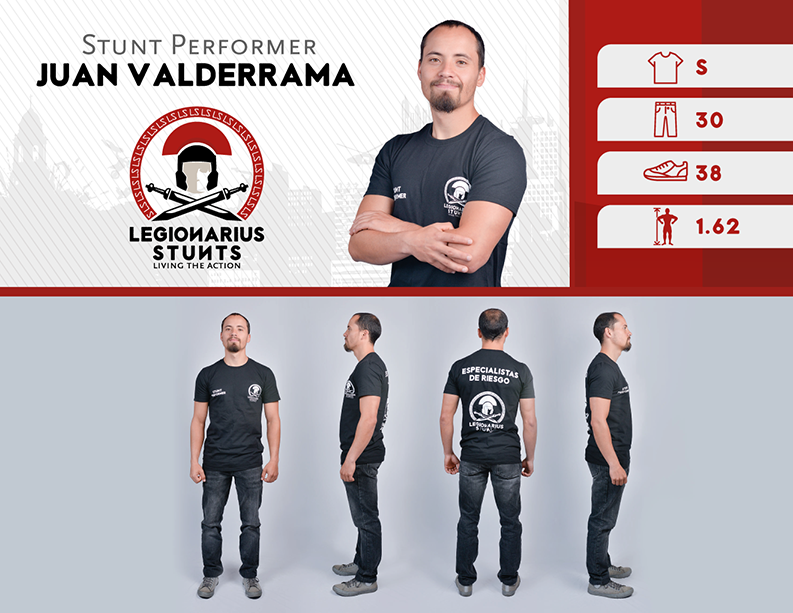 Juan Valderama.png