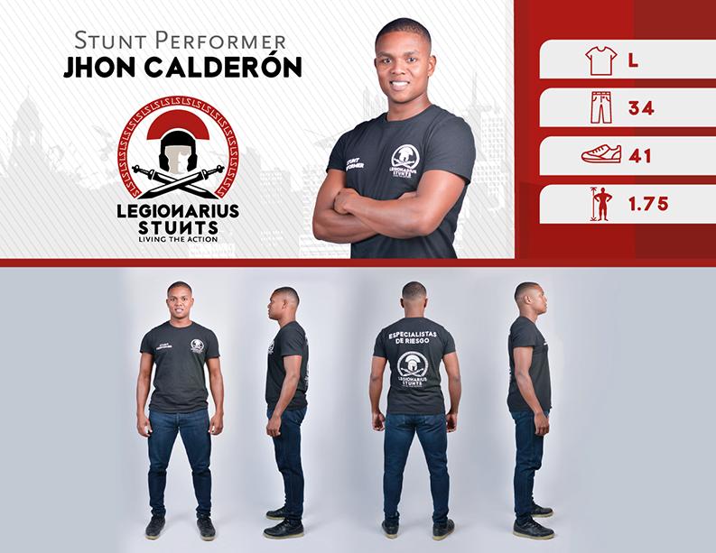 Jhon Calderon.png