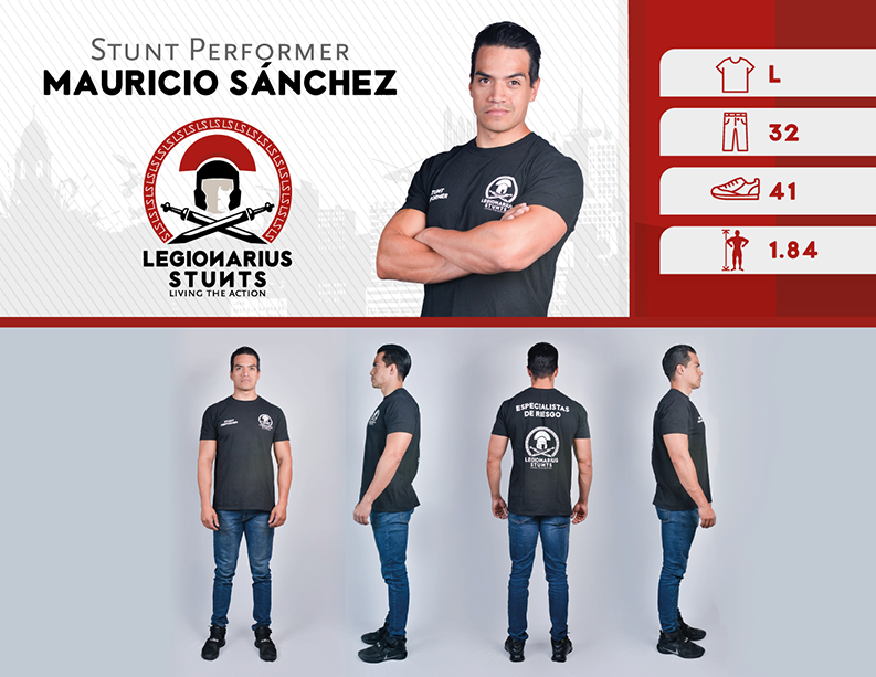 Mauricio Sanchez.png
