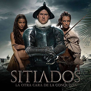 SITIADOS_SEASON2.jpg