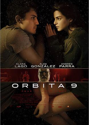 ORBITA 9.jpg