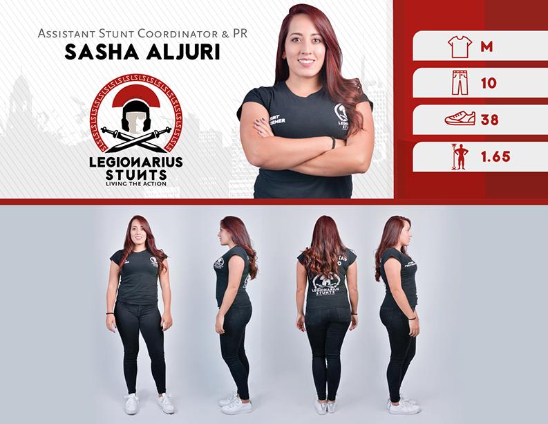 Sasha Aljuri.png