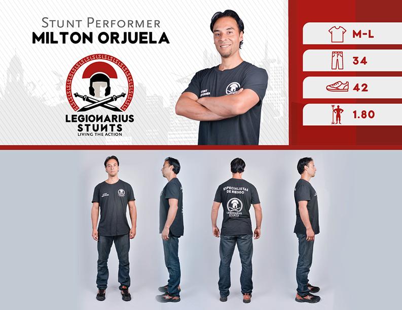 Milton Orjuela.png