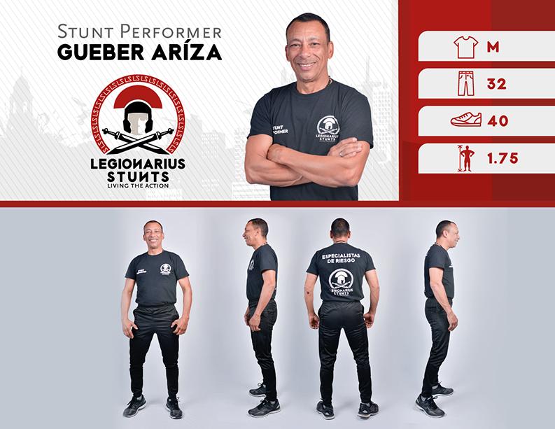 Gueber Ariza.png