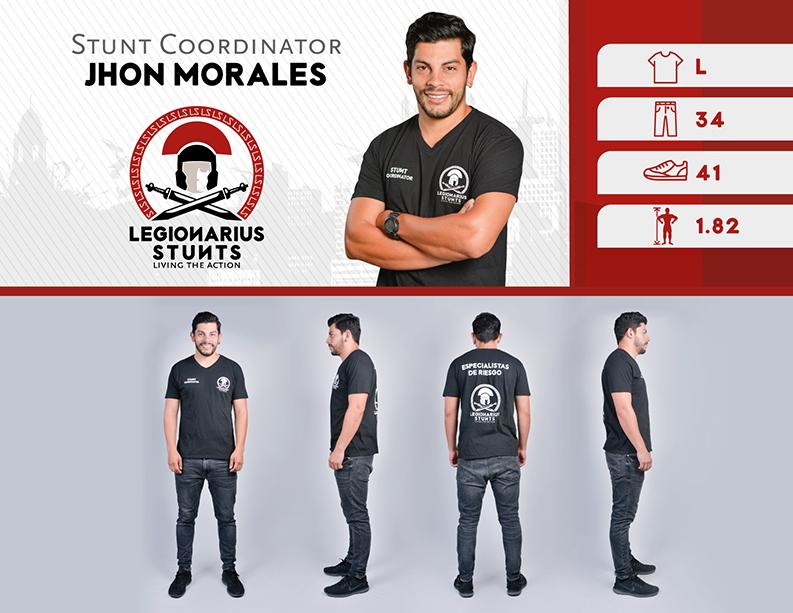 Jhon Morales.png