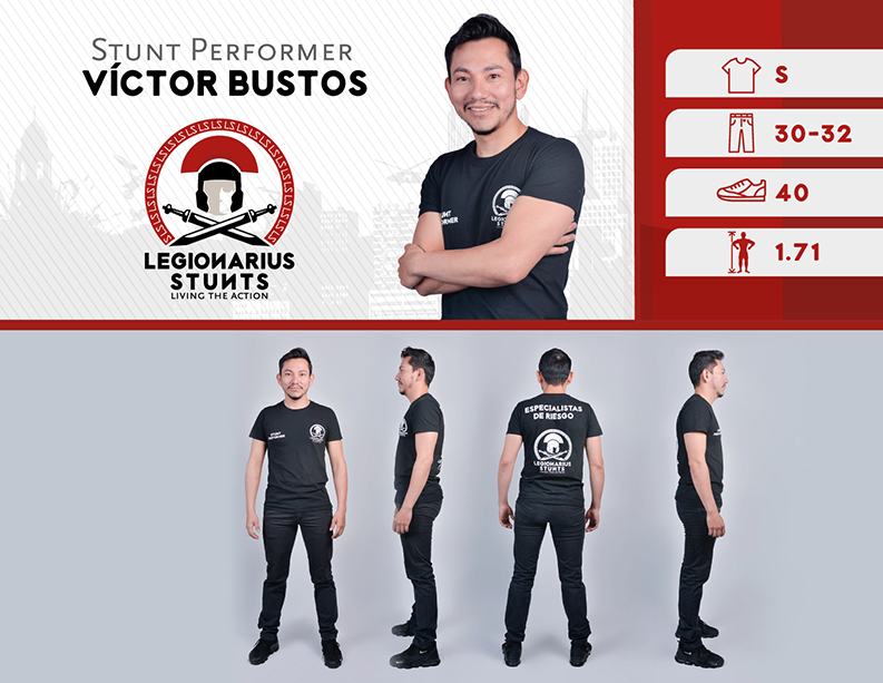 Victor Bustos.png