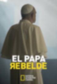 El papa rebelde.jpg