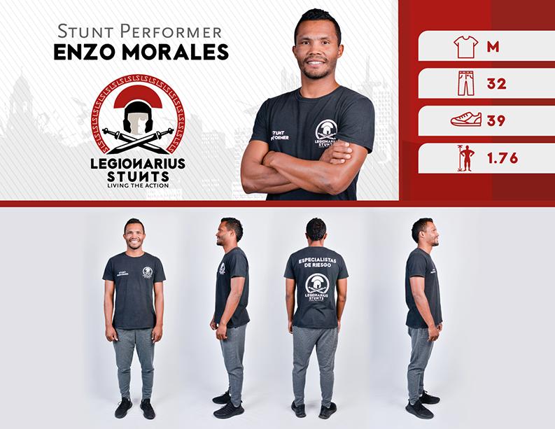 Enzo Morales.png