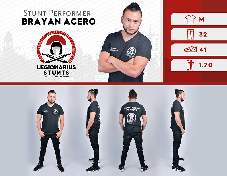 Brayan Acero.png