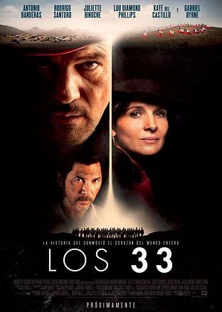THE 33.jpg