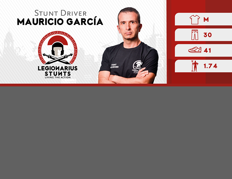 Mauricio Garcia.png