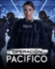 OPERACION PACIFICO.jpg