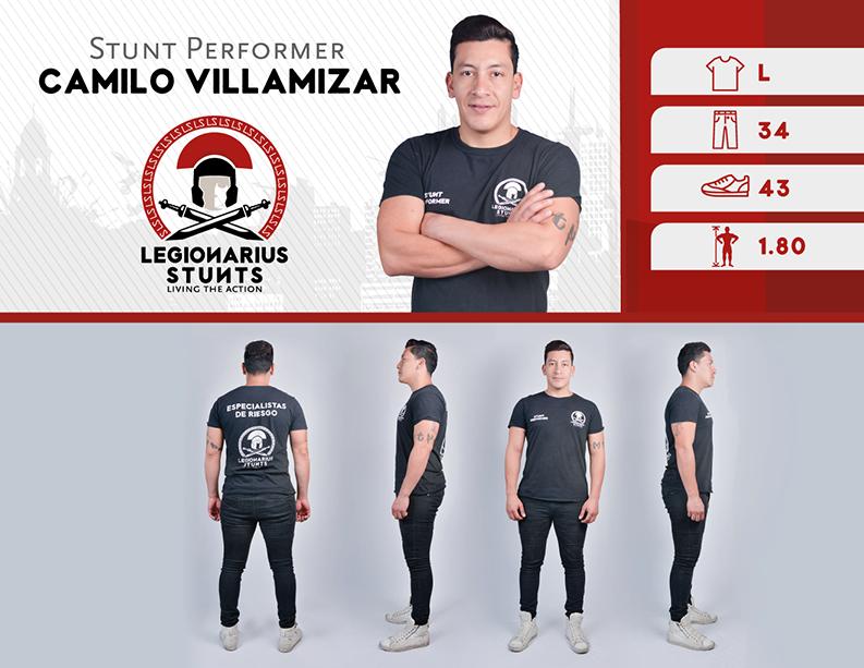 Camilo Villamizar.png