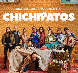 CHICHIPATOS.jpg