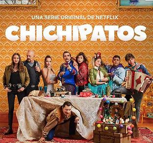 CHICHIPATOS.jpg