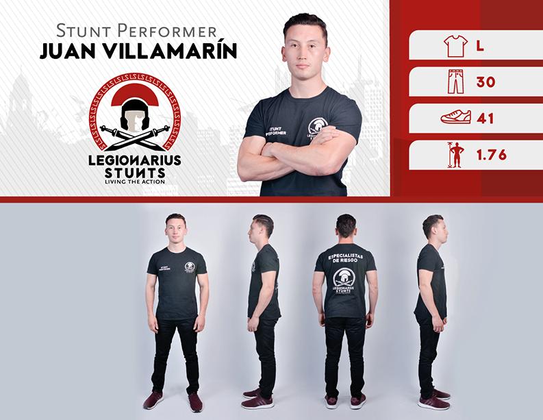 Juan Villamarin.png