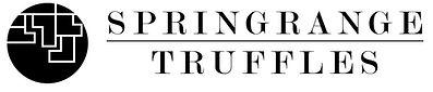 Springrange%20Truffles%20Main%20Logo_edited.jpg