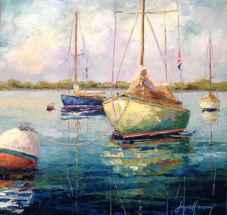 12x12boatsne.jpg