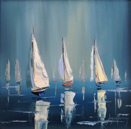 6x6modern sailboats.jpg