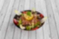 LeMélo_Food_PoulpeEnPersillade01.jpg