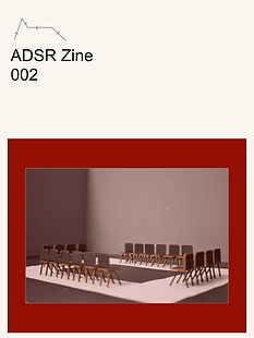 Cover002V3.002.jpeg
