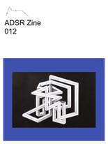 ADSR Zine 012