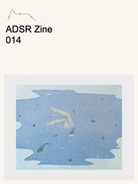 014-cover-website catalogue.jpeg