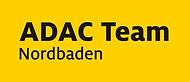 Team-Logo_Schrift-schwarz-Hintergrund-ge