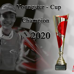 Champion 9.xcf.Jpeg