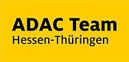 Kopie ADAC_TEAM_HTH_rgb_gelb.jpg